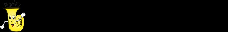 Musikzug Netphen